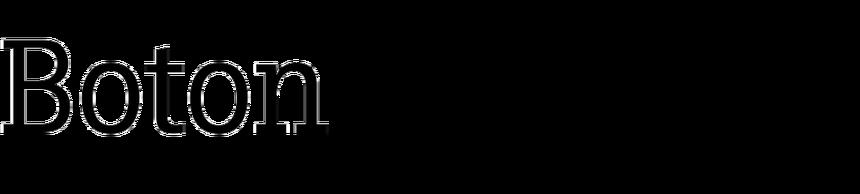 Boton