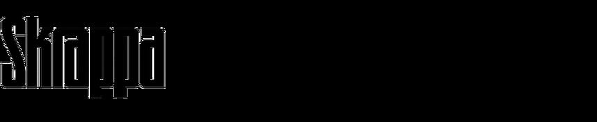 Skrappa