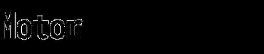 Motor (EuropaType)