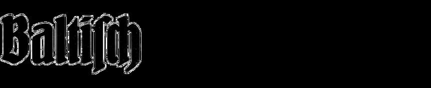 Baltisch