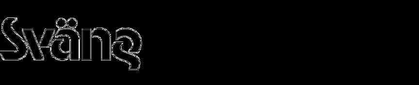 Sväng
