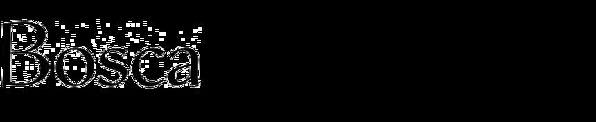 Bosca