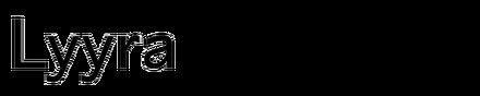 Lyyra