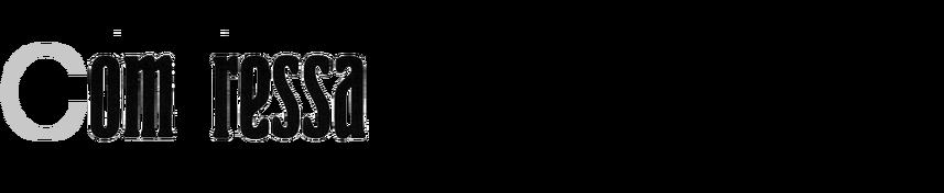 lnseratschrift Compressa