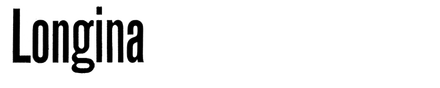 Longina