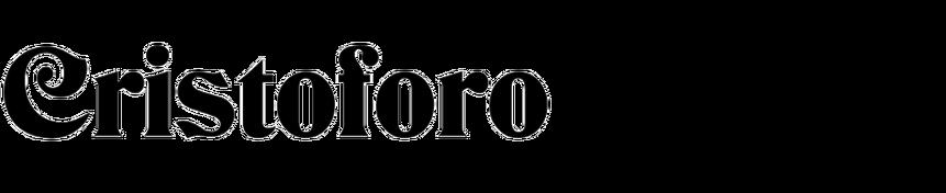 Cristoforo (SoftMaker)
