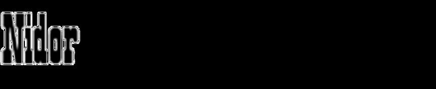 Nidor