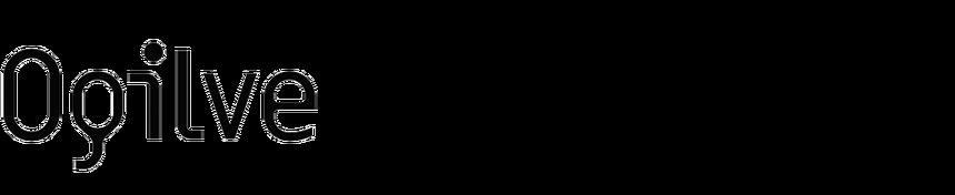 Ogilve