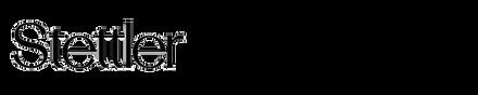 Stettler