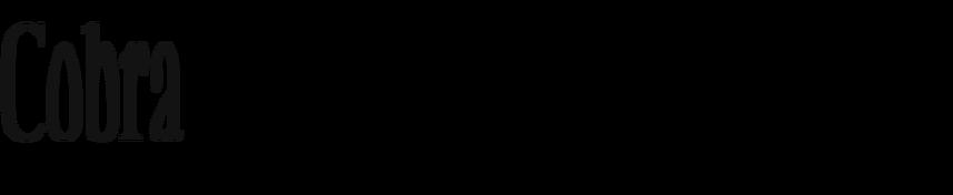 Cobra (Groupe CCC)