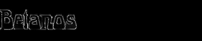 Series 4009–4019