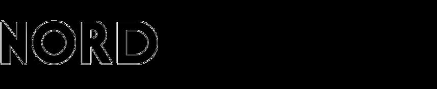 Nord (VJ-Type)