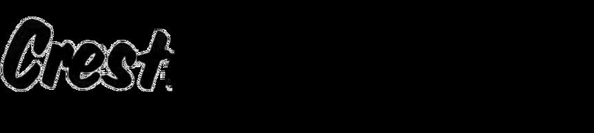 Filmotype Crest