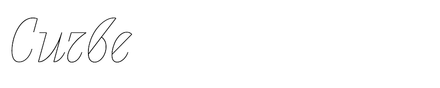Curbe
