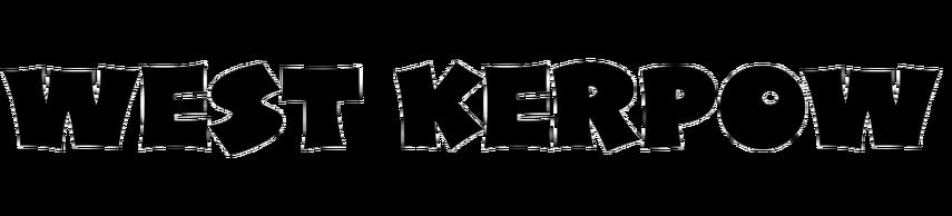 West Kerpow
