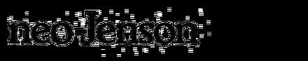 Jenson (Headliners)