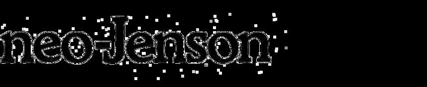 neo-Jenson