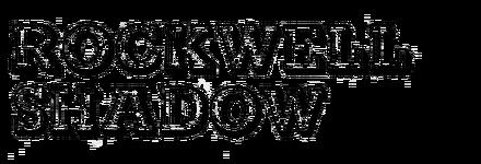 Rockwell Shadow
