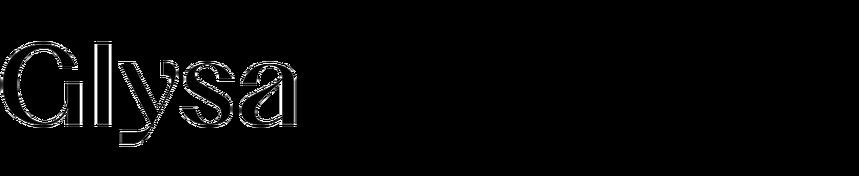 Glysa