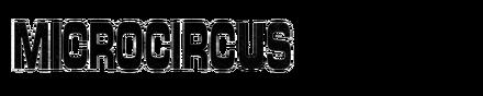 Microcircus