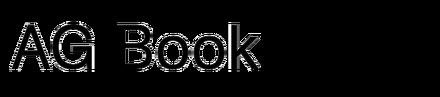 AG Book