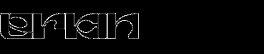 BM Erkin