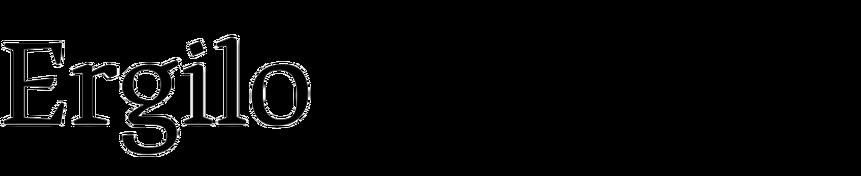 Ergilo