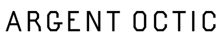 Argent Octic