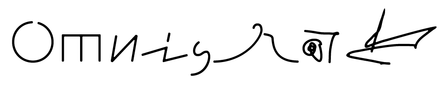 Omnigraf