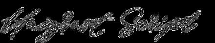Haigrast Script