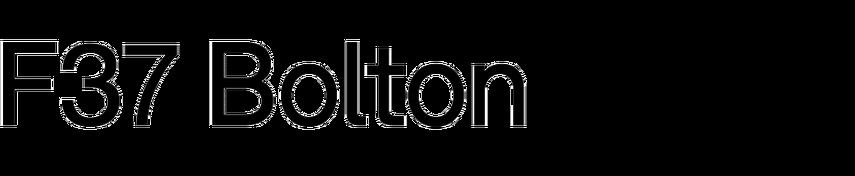 F37 Bolton