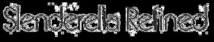 Slenderella Refined
