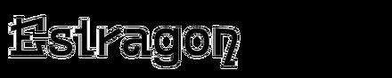 Estragon (Dinamo)