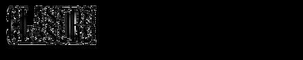 Glassure