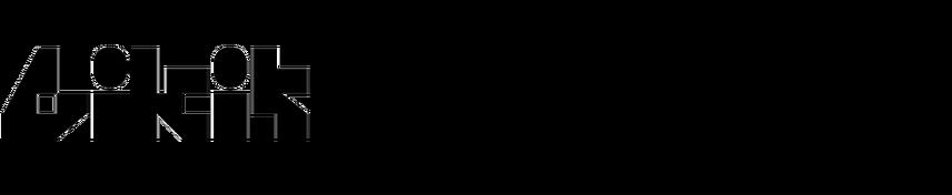 Gikit