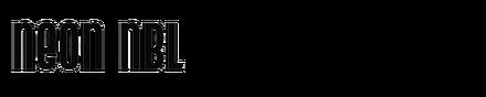 Neon Nbl