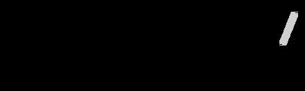 Anzeigen-Grotesk / Neue Aurora IX