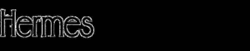 Hermes (Mecanorma)