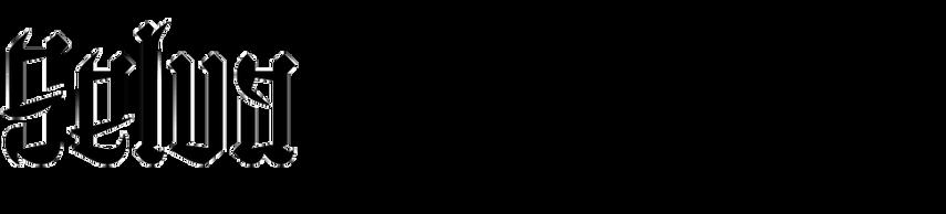 Selva (Gunnar Link)