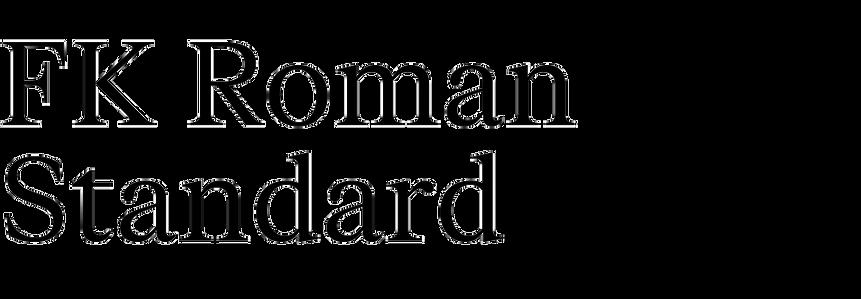 FK Roman Standard