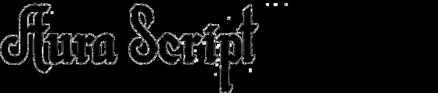 Aura Script