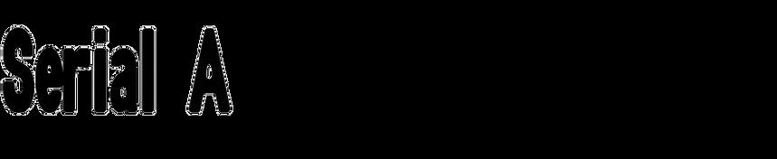Serial A