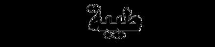 MCS Taybah S_U
