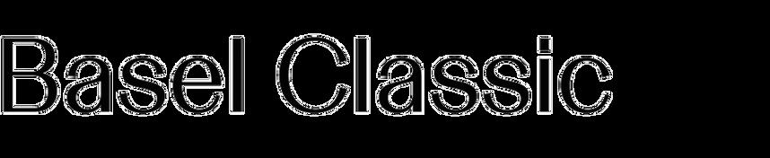 Basel Classic