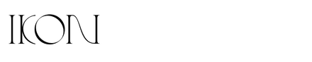 BM Ikon