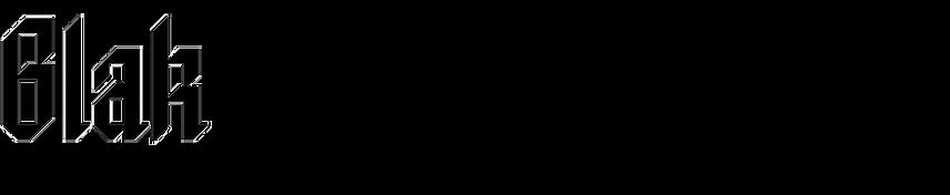 Blak (TDF)