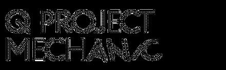 Q Project Mechanic