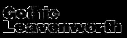 Gothic Leavenworth