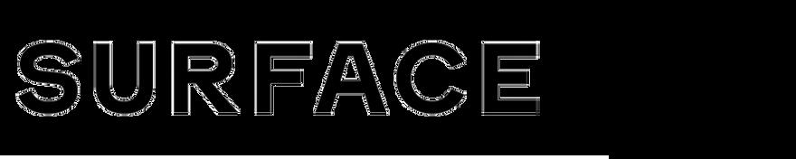 Surface Sans