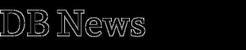 DB News